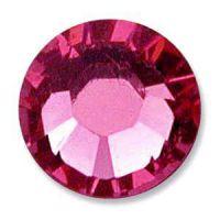 Popis produktu - Hot Fix SS10 - 34 Indian Pink