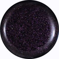 Glamour BlackStar UV gél - Interpid