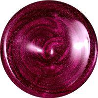 Color Glamour UV gél - Hypnotic Pearl