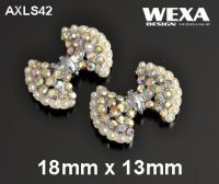 Crystal 3D Deco - AXLS42