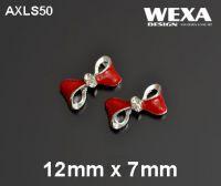 Crystal 3D Deco - AXLS50
