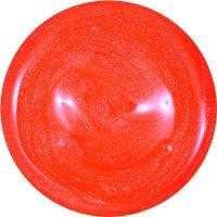 Farebný Glamour Cosmic UV gél - Fruit Pudding