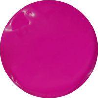 Farebný Standard UV gél - Cyclamen