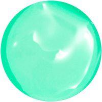 Farebný Standard UV gél - Menthol Air