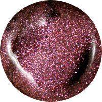 Glamour Flip Flop UV gél - Cerberus
