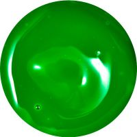 Neon UV gél - Agapornis