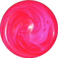 Neon UV gél - Buble