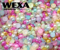 Pol Perličky MIX - Baby Color