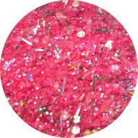 Super Glitter - SG54
