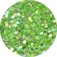Super Glitter - SG56