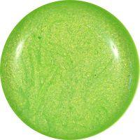 Neon Diamond gél - Green