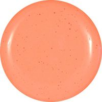 Neon Pastel color gél - Nectarine