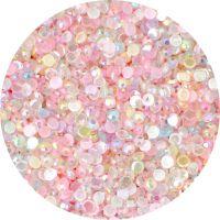 Candy Diamond - kamienky na nechty