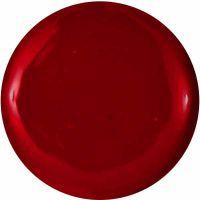 Farebný Standard UV gél - Royal Red