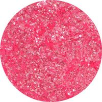 Fairy Dust - 13 Pink