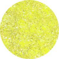 Fairy Dust - 2 Yellow