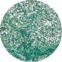 Fairy Dust - 3 Green