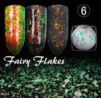 Fairy Flakes 6