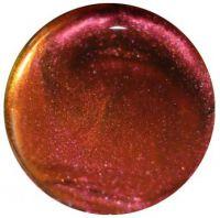 Glamour Flip Flop UV gél - Jupiter
