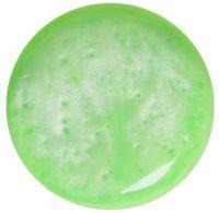 Glamour uv gél - Acid green