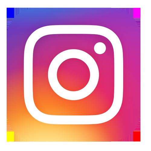 Wexa_nails Instagram