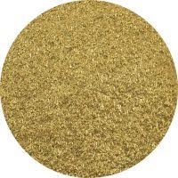 Pigment - 44 Gold