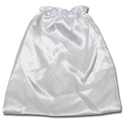 Náhradné vrecko do odsávačky prachu