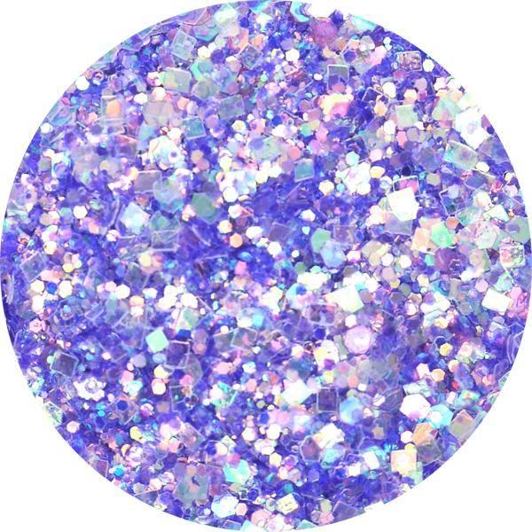 Super Glitter II - SG18