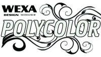 Polycolor - 018 BIG - Titanium White