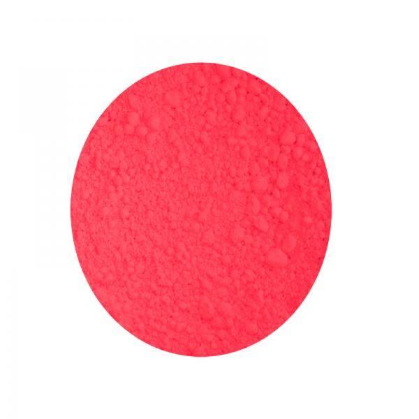 Farebný profesionálny pigment na vytváranie farebných gélov a akrylových práškov