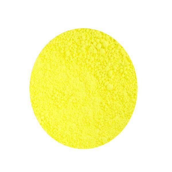 Pigment - 2 Neon lemon