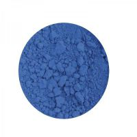 Pigment - 12 Antracit blue