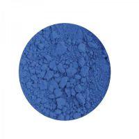 Pigment - 12 Antracit blue