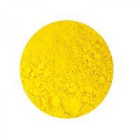 Pigment - 17 Yellow