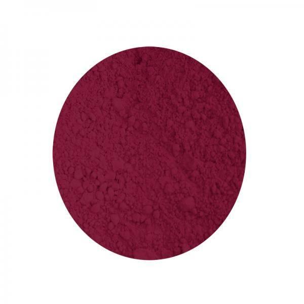 Profesionálny Pigment na miešanie do modelovacích materiálov na nechty