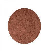 Pigment - 20 Brown