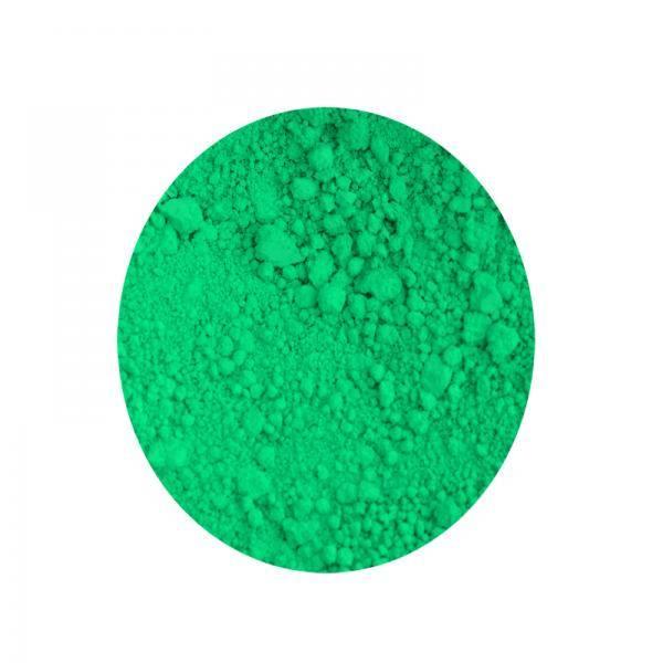 Pigment - 21 Green