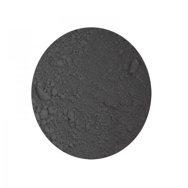 Pigment - 31 Lamp black