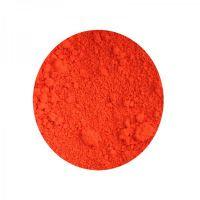 Pigment - 33 Kadmium