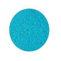 Pigment - 34 manga blue