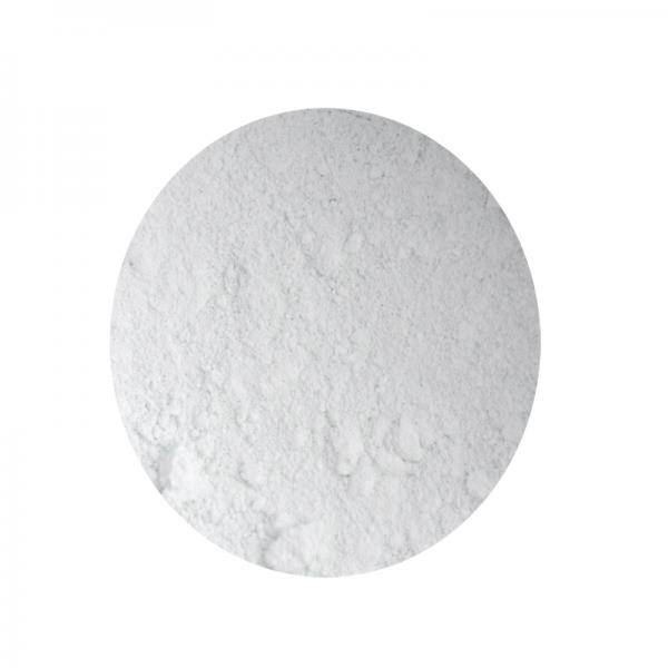 Pigment - 35 Zink white