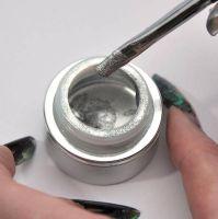Pigment - 36 Aluminium