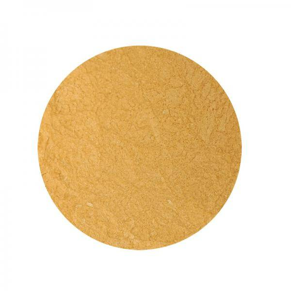 Pigment - 38 Mineral gold