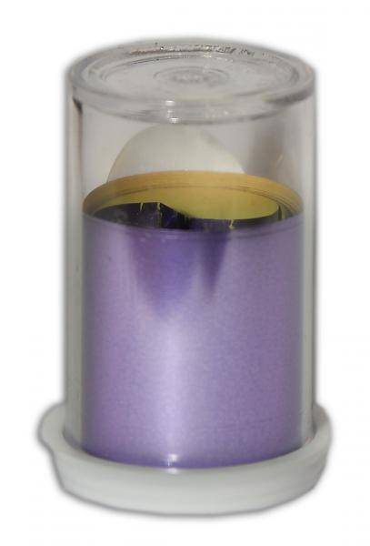 Transfer fólia - Lavender