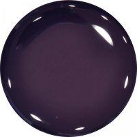 Farebný uv gél - Standard Pretty Dark