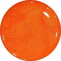 Farebný Glamour UV gel - Monette