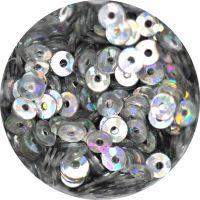 Konfety flitre CD - CD B8