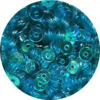 Konfety flitre CD - CD 115
