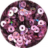 Konfety flitre CD - CD B12