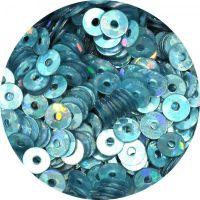 Konfety flitre CD - CD B22